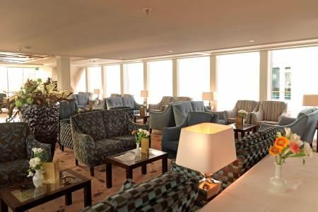 amadante-lounge