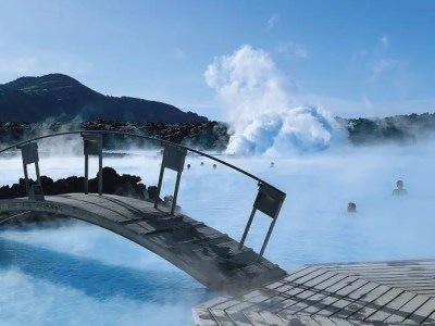friendship-force-thermal-springs