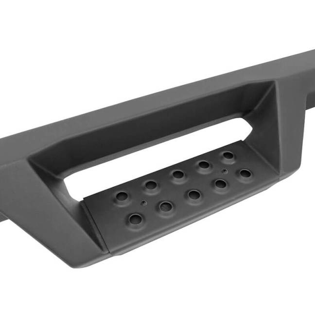 Westin Automotive (56-13725): HDX Drop Step for '16 Silverado/Sierra 1500