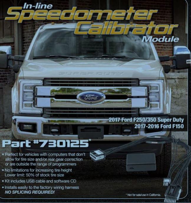 hypertech-730125-in-line-speedometer-calibrator