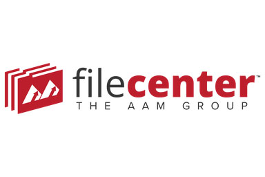 AAM File Center: One Source for Important Pricing and Data Information