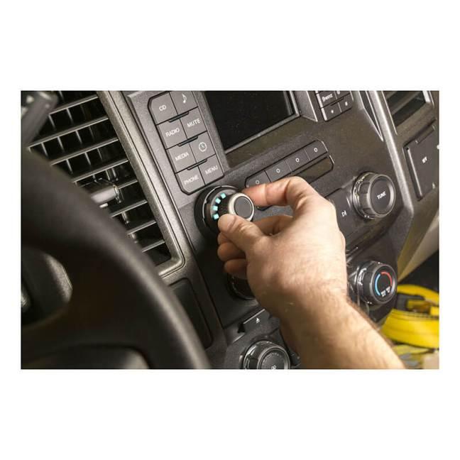CURT Spectrum Brake Control 51170