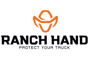Ranch Hand Can Help You Build Your SEMA Show Truck