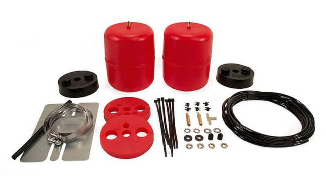 Air Lift 1000 Air Spring Kit 60829
