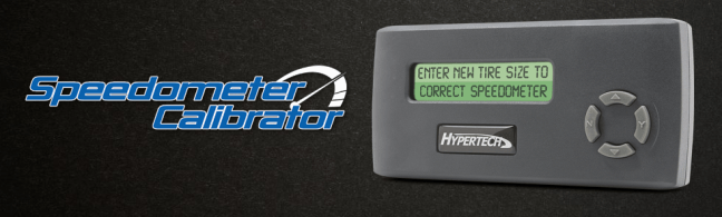 Hypertech-Speedometer-Calibrator-for-2019-Ford-Ranger