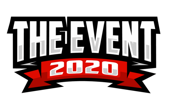 EVENT 2020 BEST NEW PRODUCT WINNERS REVEALED