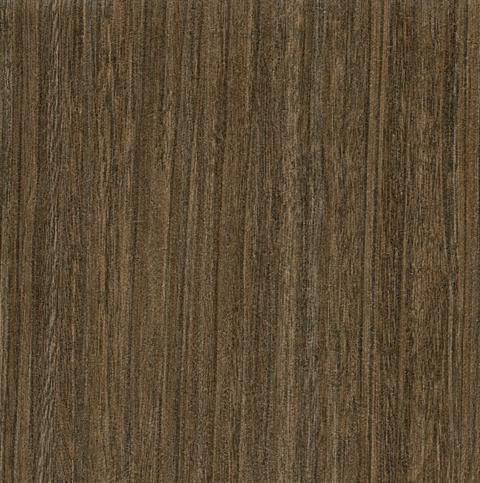 WD3051  Warner Textures IV Plywood Striped Textured  TotalWallcoveringCom
