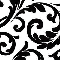 Damask Wallpaper - Elegant Damask Patterns