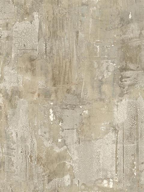 LB10507  Suede Wallpaper Book by Seabrook SBK13870