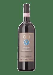 Dei Vino Nobile Di Montepulciano Total Wine & More