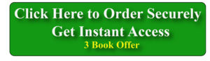 Grape Growing And Wine Making   The Total Wine Making System  Image of Buy Buttons 3 book wine 300x88