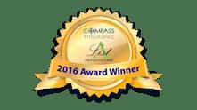 2016-A-List-Award