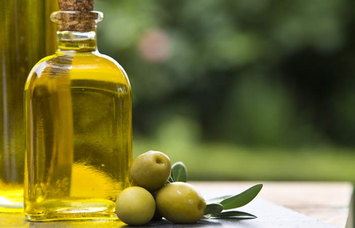 22-Best-Benefits-Of-Olive-Oil-Jaitun-Ka-Tel-For-Skin-Hair-And-Health3