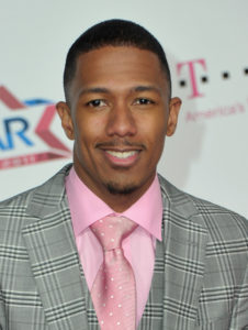 Nick Cannon on 10 relationship quotes