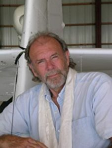 10 relationship quotes by richard bach