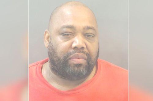 samuel scott man accused of kill his wife