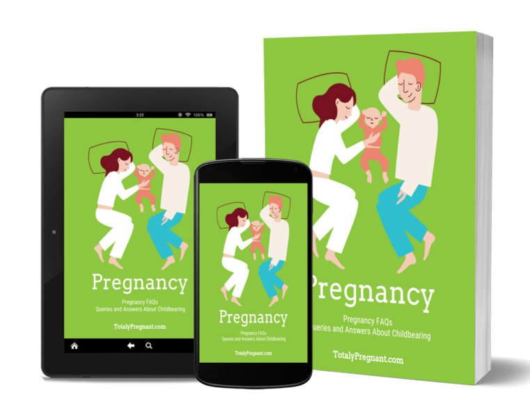 Pregnancy Frequently Asked Questions