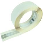 Banda-flexibila-din-aluminiu-pentru-michii-5-cm-x-15m-3.png