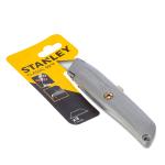 Cutter cu lama retractabila Stanley 99E 2-10-099
