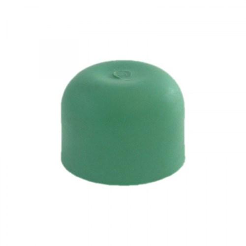 Dop PPR verde RandomKIT Valrom D.32 PN25 SDR6