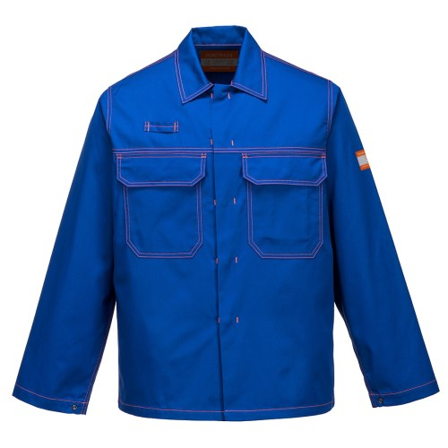 Jacheta cu Rezistenta Chimica PortWest CR10