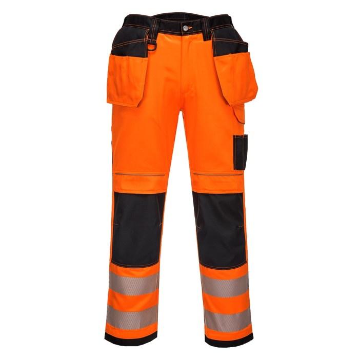 T501-Pantaloni-Vision-HiVis-1.jpg