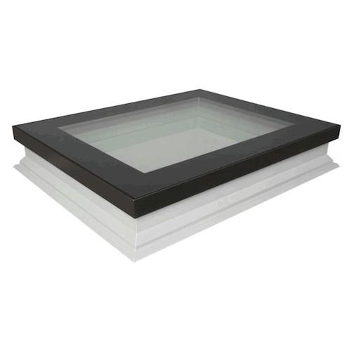 fakro-dxf-120cm-x-120cm-fixed-flat-roof-window-kerb-triple-glazed.jpg