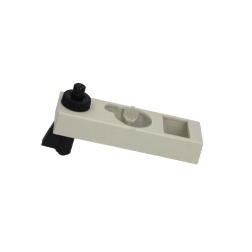 Aprinzator piezoelectric (bricheta) potrivit pentru Minisit racord F6,3×0,8
