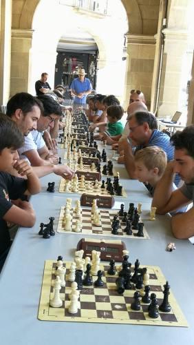 escacs manlleu