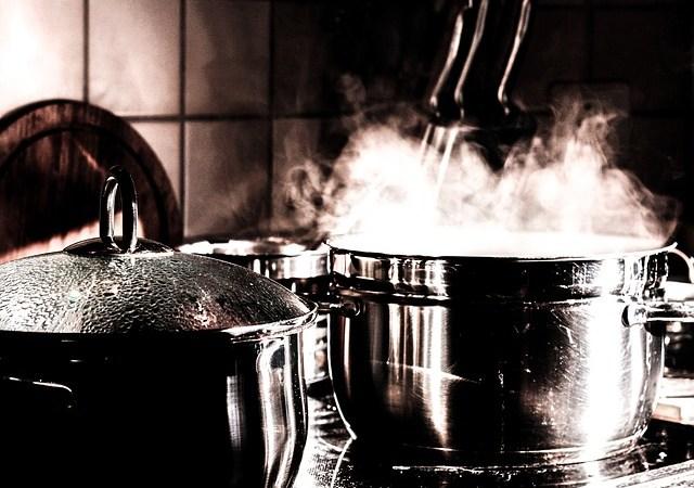 emisiuni culinare