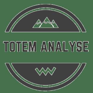 Totem Analyse