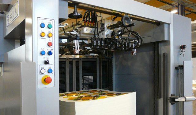 news_automat-kaszerujacy_1