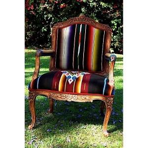 black-chair-1-600x600.JPG