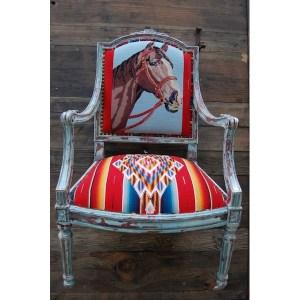 grenn-horse-chair-600x600.jpg