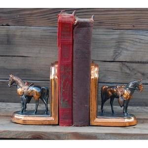 horse-bookend-600x600.JPG