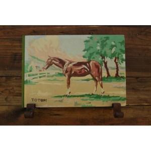 paint-book-1-600x600.JPG