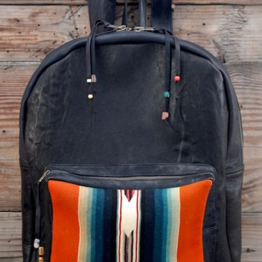 TOTeM Backpack Large