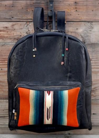 TOTeM Backpack Large
