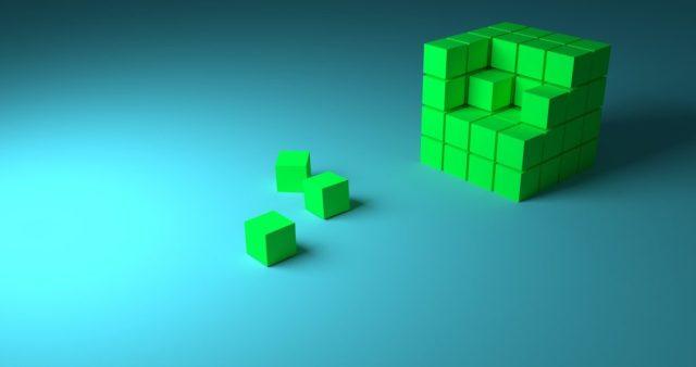 cubes-838590_1920