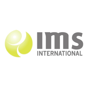 IMS International