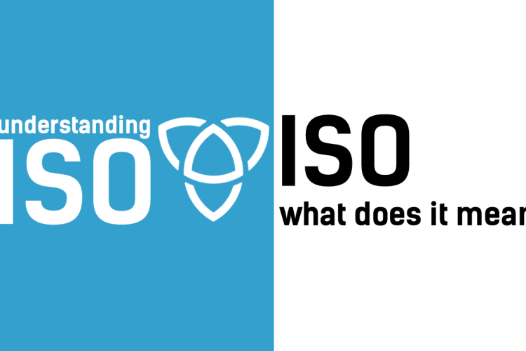 Understanding ISO: What does it mean?