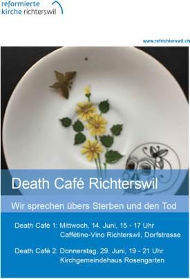 deathcafe1
