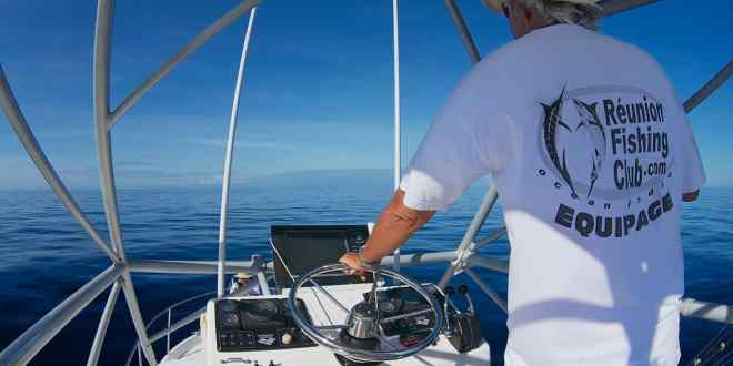 best sport fishing tours in cabo san lucas