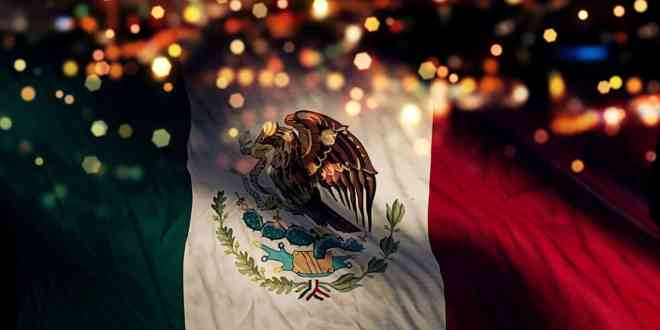 celebrate mexican independe day