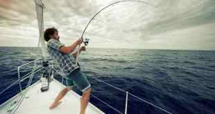 bisbee fishing tournament in los cabos