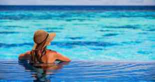 affordable cancun vacations