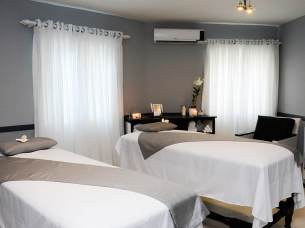 Ying Yang Spa in Puerto Plata