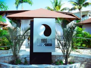 Ying Yang Spa in Dominican Republic