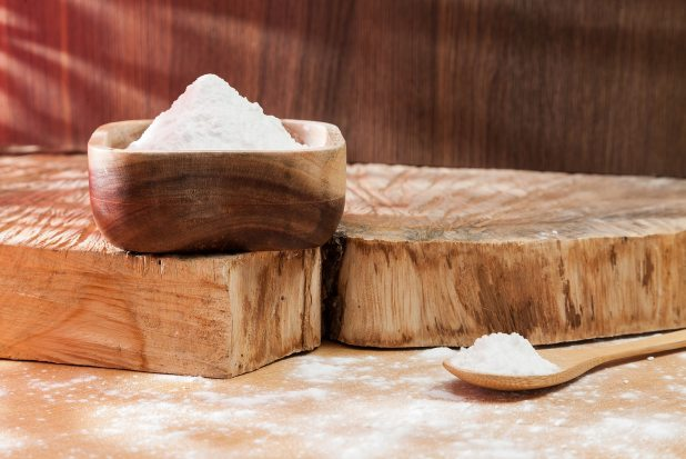 What Sodium Levels are Right and their role in our Body