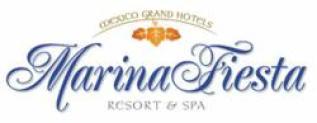 Marina Fiesta Resort and Spa